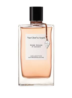 Van Cleef & Arpels PARFUMS ROSE ROUGE