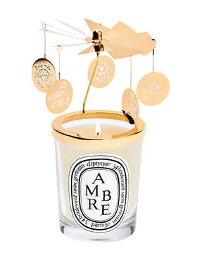 diptyque CAROUSEL