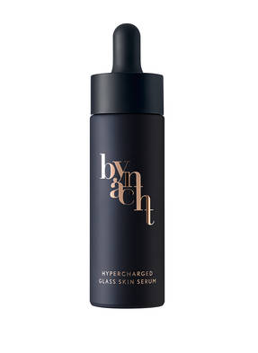 BYNACHT HYPERCHARGED GLASS SKIN SERUM