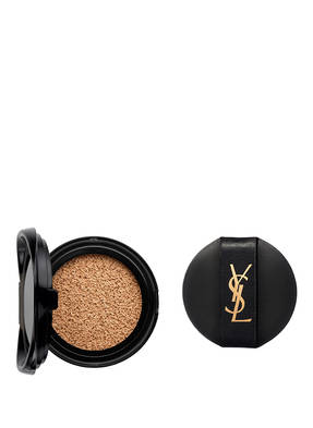YVES SAINT LAURENT BEAUTÉ Refill für ENCRE DE PEAU ALL HOURS CUSHION