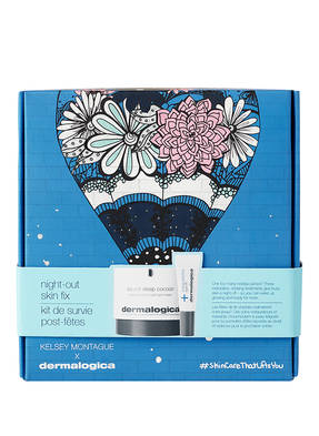 dermalogica NIGHT-OUT SKIN FIX