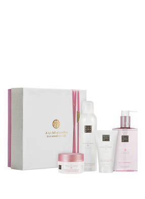 RITUALS SAKURA - RENEWING TREAT MEDIUM