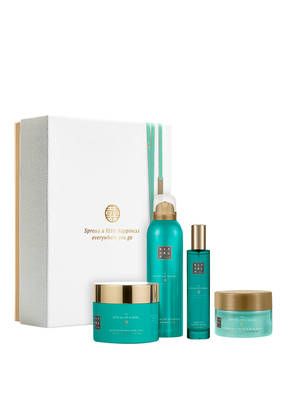 RITUALS KARMA - SOOTHING COLLECTION LARGE