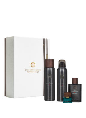 RITUALS SAMURAI - INVIGORATING COLLECTION LARGE