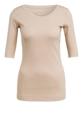 MARCCAIN Feinripp-Shirt