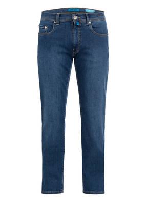 pierre cardin Jogg Jeans FUTURE FLEX Tapered Fit