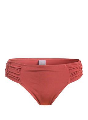 watercult Bikini-Hose SUMMER SOLIDS