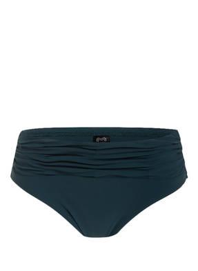 MARYAN MEHLHORN Bikini-Hose