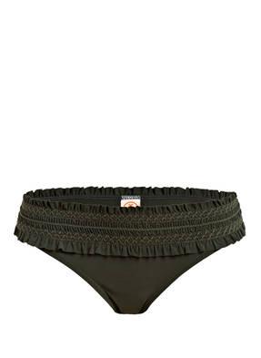 TORY BURCH Bikini-Hose COSTA