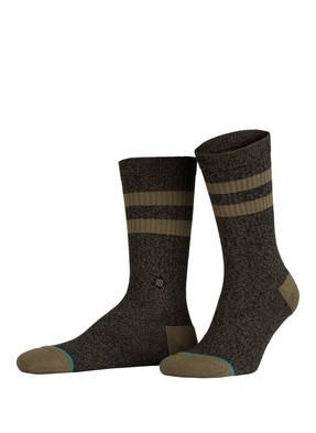 STANCE Socken JOVEN