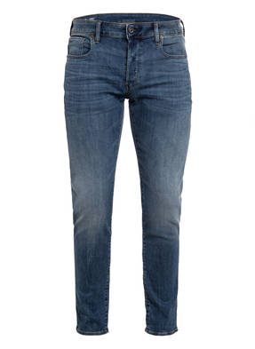 G-Star RAW Jeans Slim Fit