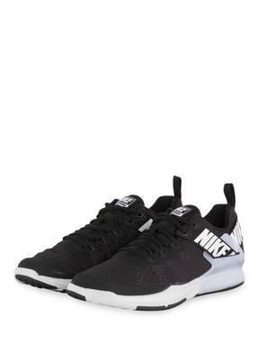 Nike Trainingsschuhe ZOOM DOMINATION TR 2
