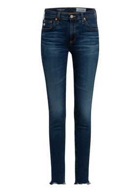 AG Jeans Skinny-Jeans THE LEGGING ANKLE