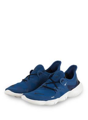 Nike Laufschuhe FREE RN 5.0