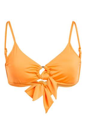 SEAFOLLY Bralette-Bikini-Top ACTIVE