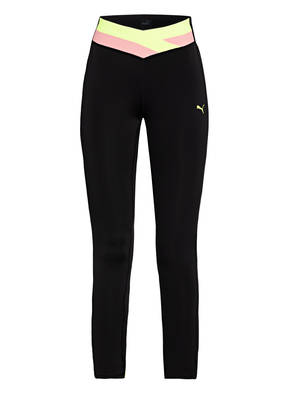 PUMA 7/8-Tights HIT FEEL IT