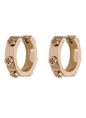 TORY BURCH Ohrringe