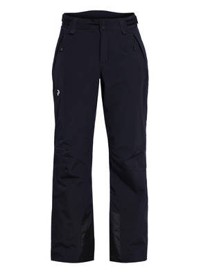 Peak Performance Skihose ANIMA