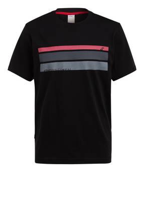 JOY sportswear T-Shirt VINZENT