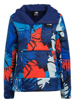 THE NORTH FACE Hoodie MOUNTAIN