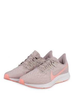 Nike Laufschuhe AIR ZOOM PEGASUS 36