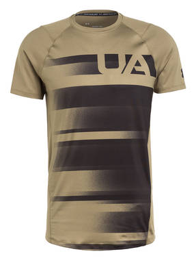 UNDER ARMOUR T-Shirt UA MK-1