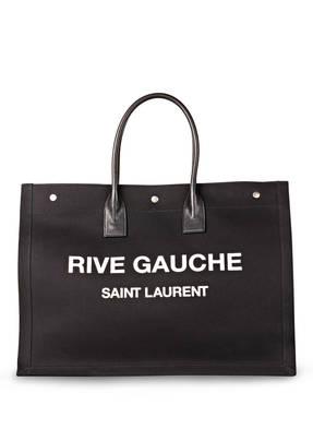 SAINT LAURENT Shopper RIVE GAUCHE LARGE