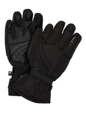 reusch Fleece-Handschuhe SOPHIA GTX
