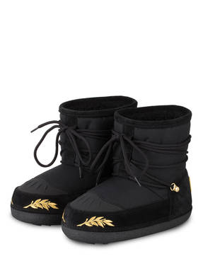DSQUARED2 Boots ICON