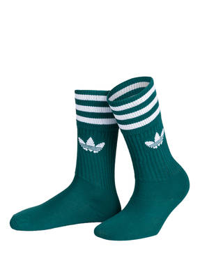 adidas Originals 3er-Pack Socken CREW