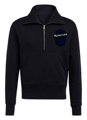 MONCLER Sweat-Troyer