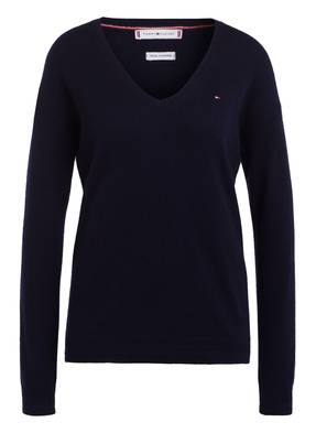 TOMMY HILFIGER Pullover SANIA