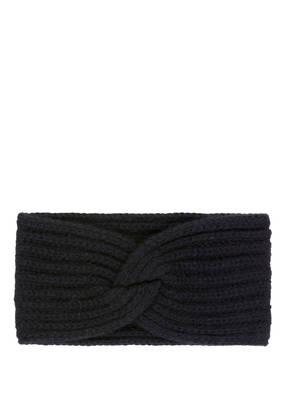 S.MARLON Cashmere-Stirnband