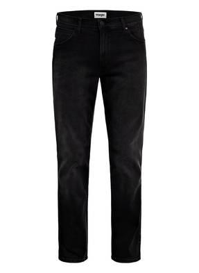 Wrangler Jeans Regular Straight