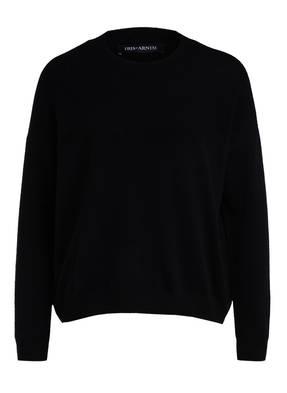 IRIS von ARNIM Cashmere-Pullover CALANNA