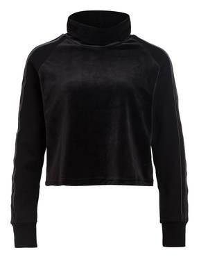 adidas Cropped-Sweatshirt SPORT ID