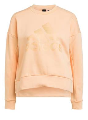 adidas Sweatshirt ID GLAM