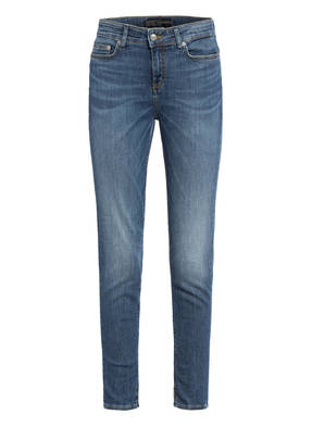DRYKORN 7/8-Jeans MOM
