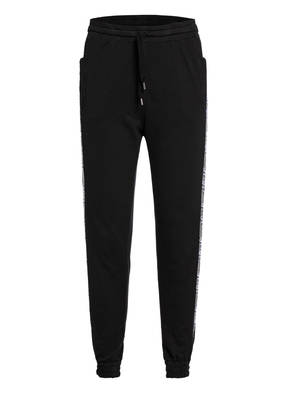 JET SET Sweatpants