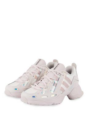 adidas Originals Plateau-Sneaker GAZELLE