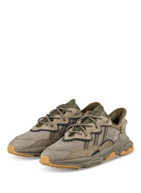 adidas Originals Sneaker OZWEEGO
