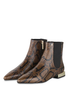 AIGNER Chelsea-Boots FASHION SASKIA