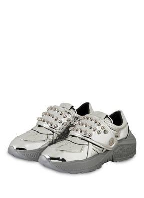 AIGNER Sneaker JENNY