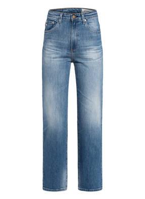 AG Jeans 7/8-Jeans THE RHETT