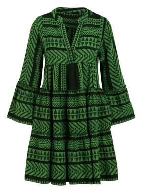 Devotion Kleider online kaufen :: BREUNINGER
