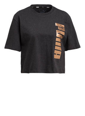 PUMA T-Shirt HOLIDAY PACK