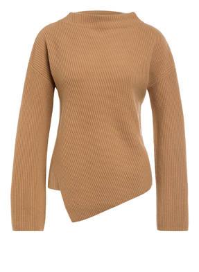 BOSS Cashmere-Pullover FAURORA