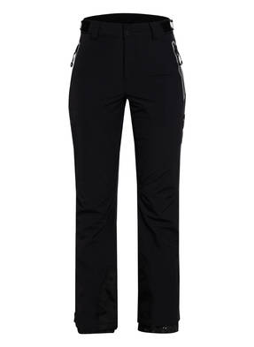Superdry Skihose LUXE
