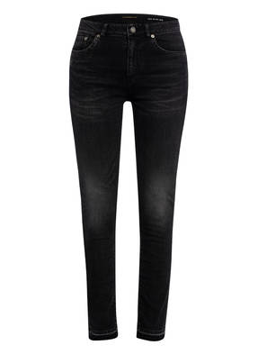 SAINT LAURENT 7/8-Jeans