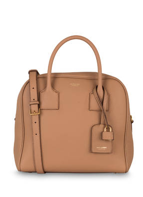 BURBERRY Handtasche CUBE MEDIUM